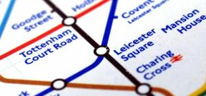 london_Tube_map_app