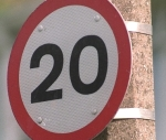20mph-speed-sign