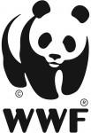 Panda-WWF100-206x300