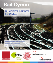 Peoples-Railway