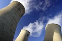 Nuclear-Energy-Plant