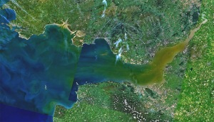 Bristol_channel_landsat7