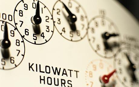 electricity-meter-_1123210c